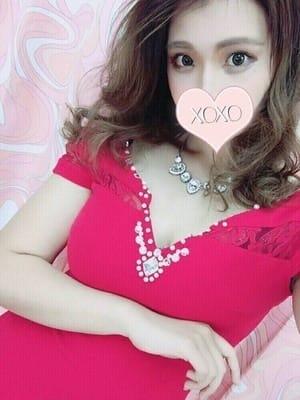 Mary マリー XOXO Hug&Kiss 神戸店 (三宮発)