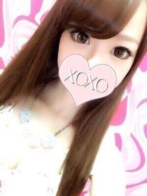 Kurumi クルミ XOXO Hug&Kiss 神戸店 (三宮発)