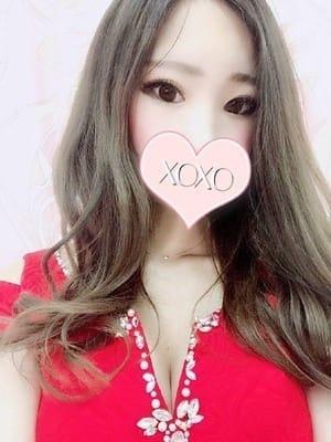 Emiri エミリ XOXO Hug&Kiss 神戸店 (三宮発)