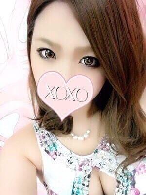 Kotone コトネ XOXO Hug&Kiss 神戸店 (三宮発)