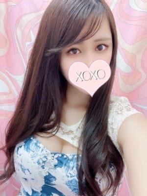 Riri リリ XOXO Hug&Kiss 神戸店 (三宮発)