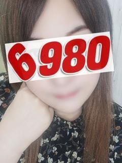 志乙里(しおり) 6980 (金沢発)