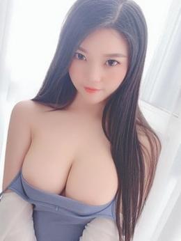レイナ No.1(ナンバーワン) (浜松発)