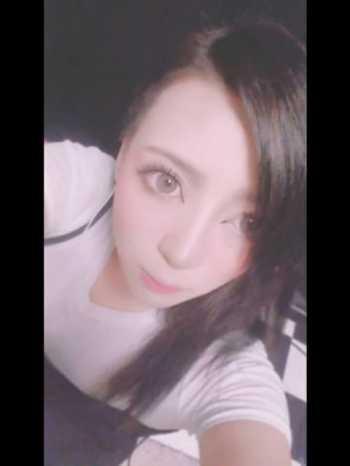 みるく☆✖1 やん姫SP (舞鶴発)