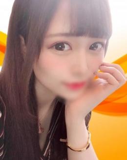 リオン ヤンチャな子猫ちゃんたち (赤羽発)