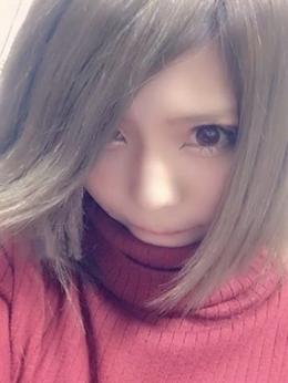 ゆかちゃん ヤリすぎ!アイドル(裏)調教 (浜松発)