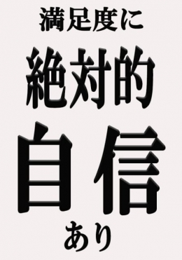満足するデリヘル遊び 安デリ美女 ~安心・安価なデリヘル~ (幕張発)