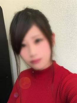 まり 品川蒲田発 おとなのわいせつ倶楽部 (品川発)