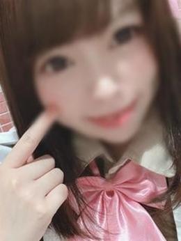 りこ 品川蒲田発 おとなのわいせつ倶楽部 (品川発)