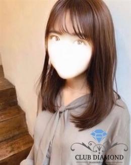 さら CLUB DIAMOND-クラブダイヤモンド- (山形発)