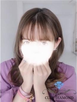 みい CLUB DIAMOND-クラブダイヤモンド- (山形発)