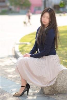 まりか 楊貴妃 (鹿児島(市内)発)