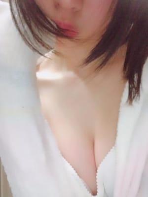 カホ★祝!新人入店★ ATELIER (新横浜発)