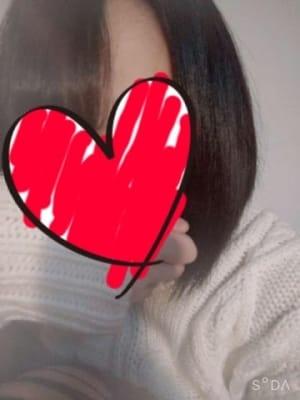 ハルカ★祝!新人入店★ ATELIER (新横浜発)
