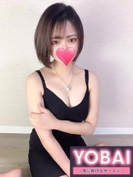 かなえ YOBAI~夜に掛けるザーメン~ (品川発)