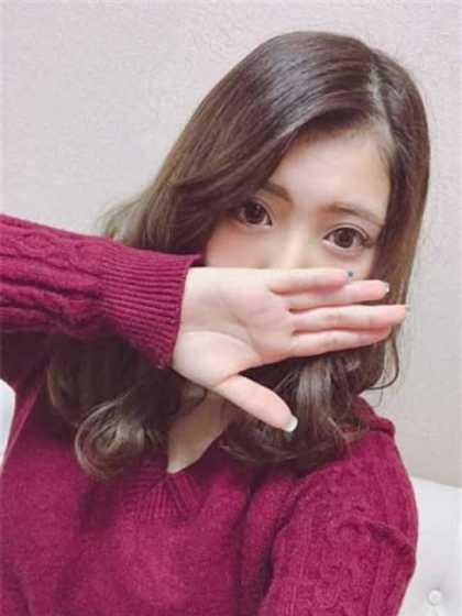 さくらこ やんちゃな子猫神戸三宮 (三宮発)
