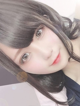 あられ チェリーハンター (新宿発)