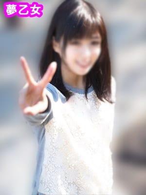 まり 素人デリヘル 夢乙女 (近江八幡発)