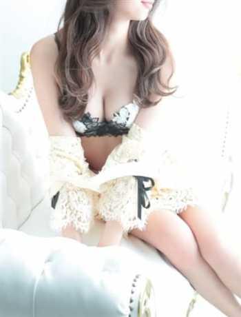 夢乃 あいか CLUB YURIA (日本橋発)