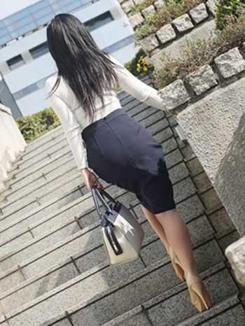 国分(こくぶ) 人妻出逢い会『百合の園』品川店 (銀座発)