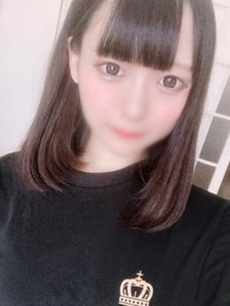 きりの 誘惑プライ (春日部発)