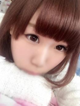 しおり 誘惑プライ (春日部発)