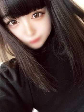 ちえ 誘惑プライ (川越発)