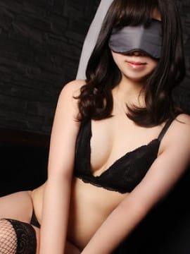 吾田ひじり 秘密の全裸入室or痴漢電車 (蒲田発)
