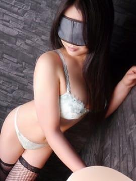 天羽りお 秘密の全裸入室or痴漢電車 (蒲田発)