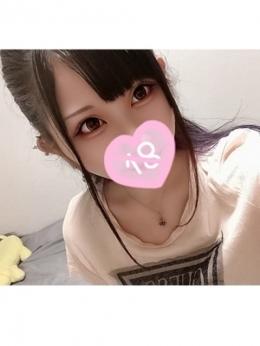 ゆさ【黒髪★妹系美少女】 ZERO学園 (四日市発)