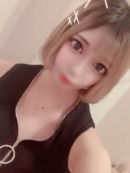 らら ZERO学園 津 松阪校 (津発)