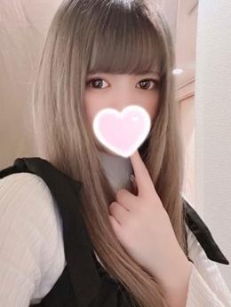 ゆめ【業界経験極少!美少女】 ZERO学園 津 松阪校 (伊勢発)