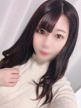 りお【黒髪清楚な敏感ちゃん】 ZERO学園 津 松阪校 (伊勢発)