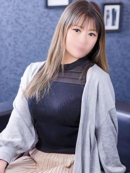 滝沢 ありさ 熟女専門店 (札幌・すすきの発)