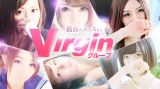 Virgin グループ