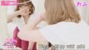 ローションたっぷり手コキフェラが好きな美少女!
