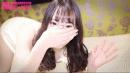 Eカップ美巨乳のアイドル級美女!