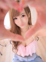 ほなみ☆SSS級美少女☆