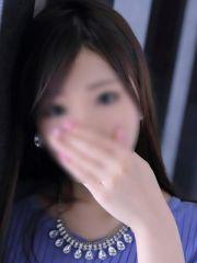 伊織(いおり)