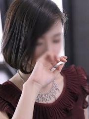 姫唯(きい)