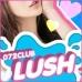 LUSH ~ラッシュ~