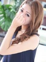 里香 (26) B84 W57 H85