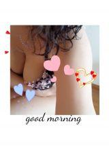 おはようございます(^o^)