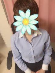 【新人】光(ひかり)