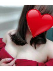 【新人】美音(みおん)