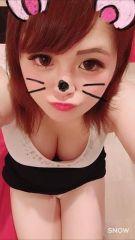 hello<img class=&quot;emojione&quot; alt=&quot;💝&quot; title=&quot;:gift_heart:&quot; src=&quot;https://fuzoku.jp/assets/img/emojione/1f49d.png&quot;/>