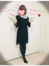Hello〜(^^)