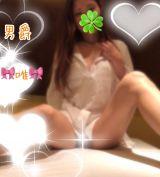 今夜〜明日にかけて((((;?Д?)))))))