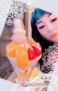 くらしき桃子 [自撮りしてみました]:フォトギャラリー