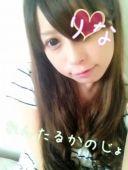 りな(22)